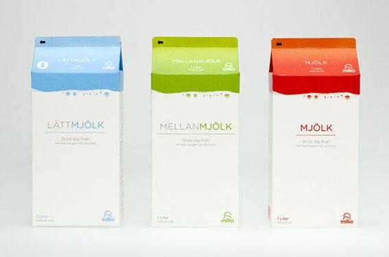 色谱色彩根据包装设计的需要而定
